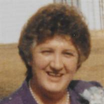 Carol Standke