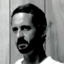 Ronald Flowers