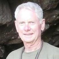 David Bruce Smith