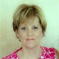 Maureen Ann Stepp