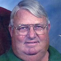 Ron Rutt