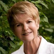 Penny Sue Hughes