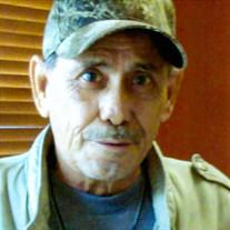 Ralph DeLuna