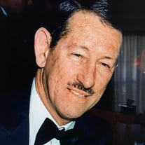 Col. Robert  E. Short (U.S. Army Ret.)