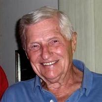 Eugene L. Carlton