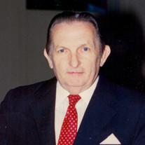 Gregory  M.  Piekos