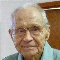 Paul G. Downey