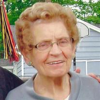 Ruby J. Takala