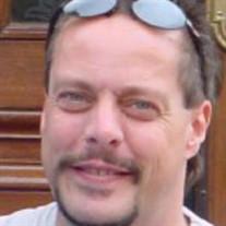 Timothy  E Gilson