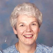 Ellen C Ley-Fincher
