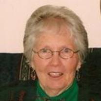 Mrs.  Helen  Fielder Brown  Litchfield