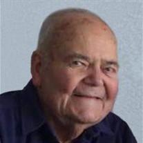 William Thomas Hicken