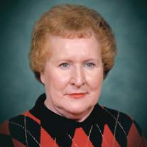 Ethel  Bennett