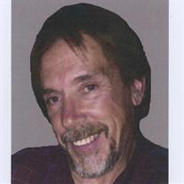 Daniel W. Feller