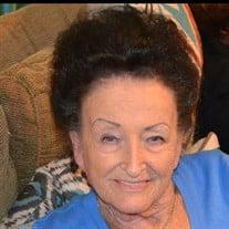 Ethel  Parks Wheat