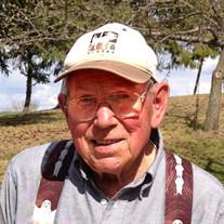 Raymond M. Giere