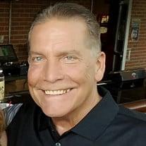 Dennis Craig Schwartzwalder