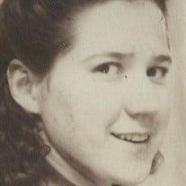 Alice E Deziel