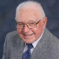 Gerald D.  Repaal