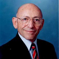 Leonard S. Dreifus, MD