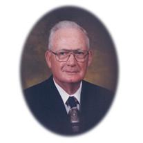 Elmer Lee Greer