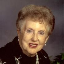 Sue Dell Vick Black