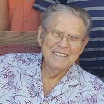 Charles Herbert Meeks