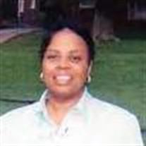 Rosalyn L. Smith