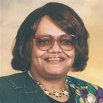 Sylvia  Cleckley