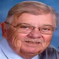 Mr. Waverly  Payne Dalton