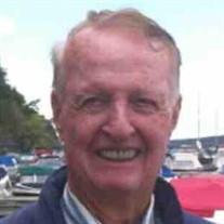 Robert J Swart, D.D.S
