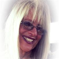 Diane M. Klokke