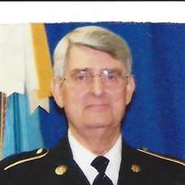 Edward M. Gray