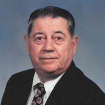 David H. Stewart Sr.