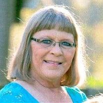Susan Gail Hoop