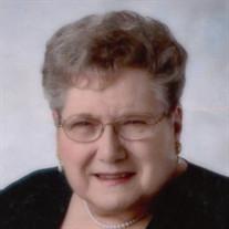 Elaine  Francis Lee
