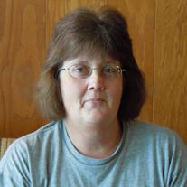 Cheryl Lynn Earnst