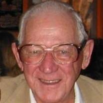 James Riley Wise, Sr.
