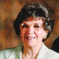 Ellen R. Davis