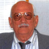 Nicholas Anthony Lisi