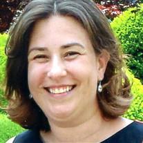 Catherine  E.  Raycroft