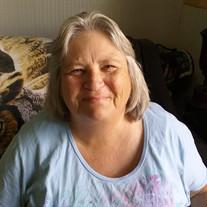 Donna Schultz Phillips