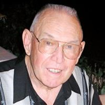 Martin Roland Donnelly