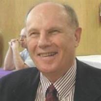 Wally  Hinz
