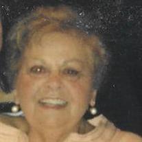 Mrs.  Marie G. Paras