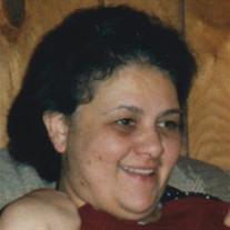 Geraldine Riviello
