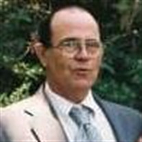Damien Craig