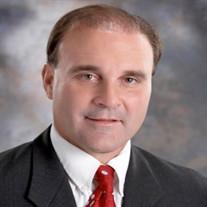 Dr. Daniel P. Harrahill