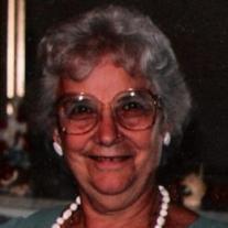 Bianca R. Campisano