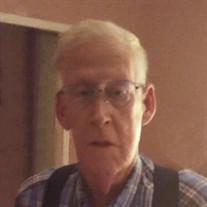 Charles Winston Farmer